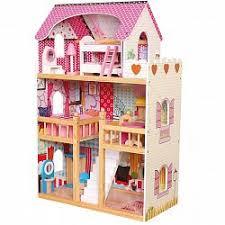Купить дома и мебель <b>кукольные</b>, питомцев в Новосибирске по ...