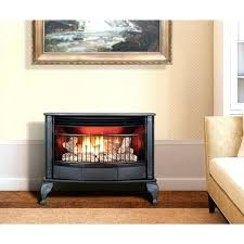 marvelous gas wall fire place popular wall fireplace gas in contemporary mounted closed