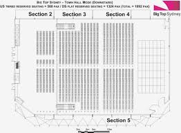 Moore Theater Seattle Seating Chart 33 Timeless Assembly Hall Seating Chart With Seat Numbers