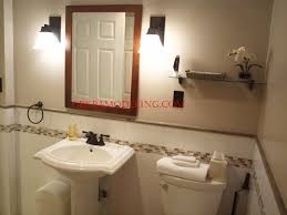 bathroom remodeling washington dc. Portfolio \u2013 Globe Bath \u0026 Kitchen Remodeling Bathroom Washington Dc R