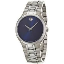 men s watches black stainless steel and sports watches movado men s collection stainless steel swiss quartz watch 393 ❤ liked on
