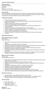 How To Start A Resume Interesting How Do I Start A Resume Kenicandlecomfortzone