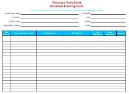 Bill Tracking Spreadsheet Template Forms Training – Iinan.co