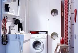 Soggiorno Ikea 2015 : Catalogo ikea dire bagno vuol comfort