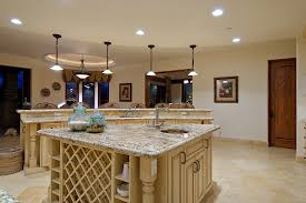 Kitchen. Best Recessed Lighting ... Great Ideas