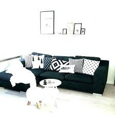 couch pillow ideas couch pillow ideas throw pillows black white info pertaining to and couch prepare 7 grey sofa grey couch pillow ideas