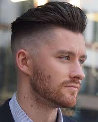 Model rambut dibagi menjadi dua yaitu model rambut panjang dan model rambut pendek. Khusus Pria Bagaimana Cara Memilih Potongan Rambut Sesuai Bentuk Wajah By Anandamuh Thread By Zalora 1 Komunitas Fashion Di Indonesia