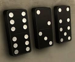 Hasil gambar untuk domino images