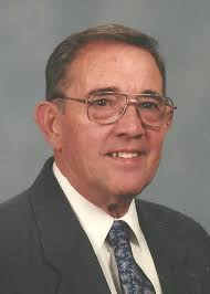 Richard Johnson Obituary - Mesa, AZ