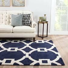 blue and white area rugs handmade trellis dark blue white area rug x light blue and blue and white area rugs