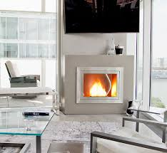 HearthCabinet™ Ventless FireplacesVentless Fireplaces