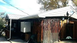 install corrugated metal siding installing metal siding install corrugated metal siding our experts can install your