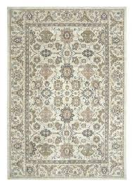 3x5 wool rugs wool rugs fresh beige beige grey area rug 3x5 wool rugs for 3x5 wool rugs