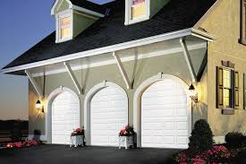 broten garage doorsBroten Garage Doors  Wageuzi