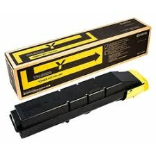«<b>Картридж</b> Kyocera TK-8505Y для Kyocera TASKalfa 4550ci ...