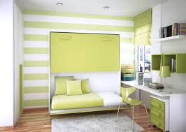 Master Bedroom For A Small Room Alluring Green Themes Small Master Bedroom Ideas With Cool Green