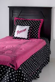bedroom agreeable elegant teenage girl bedding lostcoastshuttle set pink and black bedroom furniture sets queen