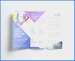 Free Creative Resume Examples Graphic Resume Templates Free Resume