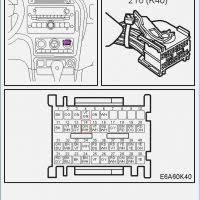 1996 saab 9000 wiring diagram wiring diagram libraries 1996 saab 9000 wiring diagram