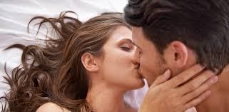 vrouwen daten zoetermeer