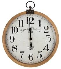 50 latest best wall clock designs