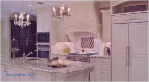 20 amazing cabinet builders opinion kitchen cabinets