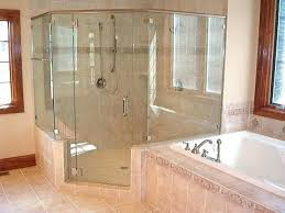 it is to adorn your bathroom with fine mirrors and glass shower tub enclosures home depot