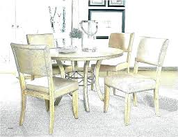 target kitchen table kitchen table sets target target 3 piece dining dining furniture at target round