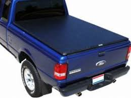 Ford Ranger Tonneau Covers Ranger Bed Cover for Your Pickup Truck