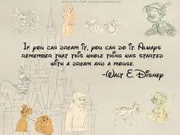 disney wallpaper quotes.  Disney Motivational Wallpaper Dream Walt Disney And Quotes N