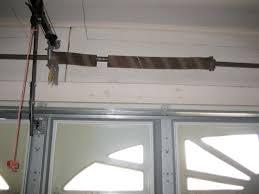 Garage Door Springs - Pilotproject.org