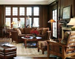 english living room furniture furniture names in small living dining room furniture