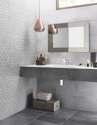 bathroom tile accessories. Ted Baker Ceramic Tiles, The Choice For Our Bathroom Renovation, Look Stylish And Stunning Tile Accessories