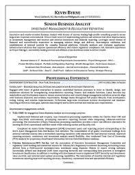 asset management business analyst resume business resume examples business sample resumes livecareer management analyst resume it business analyst cv reporting happytom