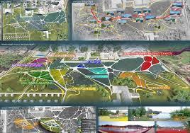 Проект набережной реки Мелекеска дипломная работа Фрилансер  Проект набережной реки Мелекеска дипломная работа