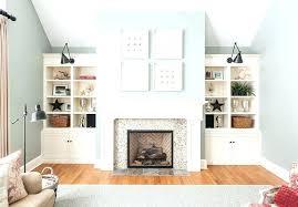 modern fireplace surround ideas additional fireplace mantels modern tiled fireplace surround ideas modern fireplace surround ideas captivating ideas