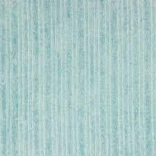 b6972 spa fabric d81 outdoor outdoor velvet strie velvet indoor velvet