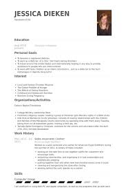 Cashier Resume Sample Awesome Sales Associate Cashier Resume Samples VisualCV Resume Samples