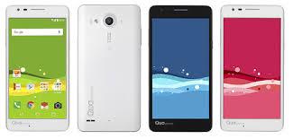 「Qua phone PX」の画像検索結果
