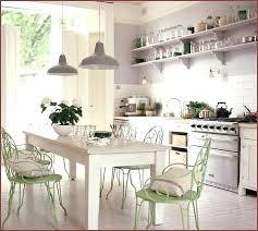 home design shabby chic furniture ideas. Shabby Chic Kitchen Decor Rustic Ideas Home Design Furniture