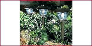 solar patio lights lowes. Unique Lowes Yard Lights Lowes Solar Mosaic Garden  Outdoor For Solar Patio Lights Lowes