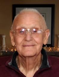 Albert Edward Lambert Obituary - Visitation & Funeral Information