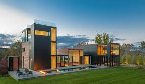 ... ever designed by Robert Gurney, from a classy single-family home in  Washington, D.C.'s Spring Valley to a totally redone residence in McLean,  Virginia.