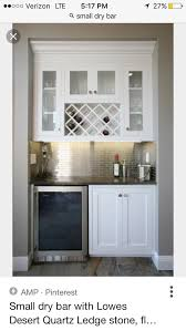 basement dry bar. Brilliant Bar Pin By Harger Home Team On Housing Projects  Pinterest Basements Dry  Bars And Kitchenette And Basement Bar D