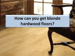 light hardwood flooring types. Delighful Types Blonde Hardwood Floors  Maple For Light Hardwood Flooring Types I