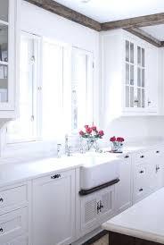 white cupboards kitchen white kitchen cabinets ikea white kitchen cabinets with glass doors