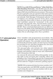prox pad tm plus access system installation programming manual pdf Prox Keypad at Iei Prox Pad Wiring Diagram