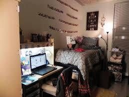 Decorations Cool Dorm Room Ideas