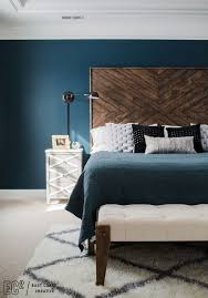 diy furniture west elm knock. distinctive yet superb diy headboard ideas to make a bed more appealing furniture west elm knock y