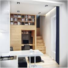 Bedroom Space Saving Space Saving Ideas For Small Bedrooms